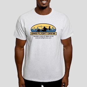 BGBmedium T-Shirt