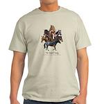 Marsh Tacky Light T-Shirt