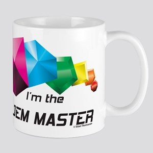 Jem-Shop-2 Mugs
