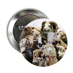Round Sheep Collage 2.25