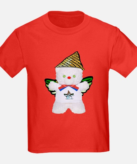 New Orleans Christmas T