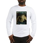Awareness Apparel Long Sleeve T-Shirt