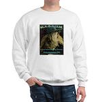 Awareness Apparel Sweatshirt