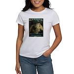 Awareness Apparel Women's T-Shirt