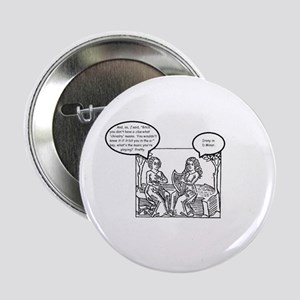 "Medieval Mayhem - Chivalry 2.25"" Button"
