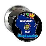 ILY Wisconsin 2.25