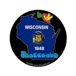 ILY Wisconsin 3.5