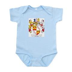 Greenway Infant Bodysuit 118653881