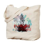 Twilight Christmas by Twidaddy.com Tote Bag