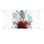 Twilight Christmas by Twidaddy.com Banner