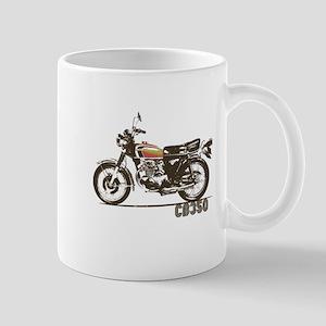 cb350_3 Mugs