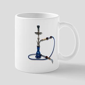 Hookah Mug