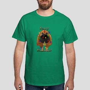 Bloodhound - Rerry Rithmus Dark T-Shirt