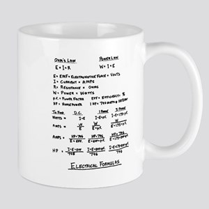 Click here to see other produ Mug