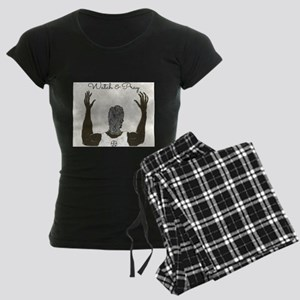 Watch & Pray Pajamas