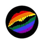 Rainbow Kiss 3.5
