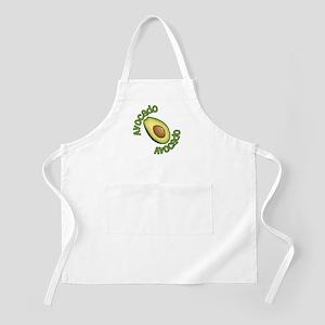 Avocado Avocado Apron