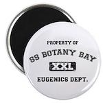 Botany Bay 2.25