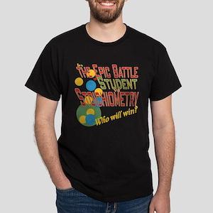 Stoichiometry Dark T-Shirt