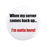 Server Down 3.5