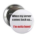 Server Down 2.25