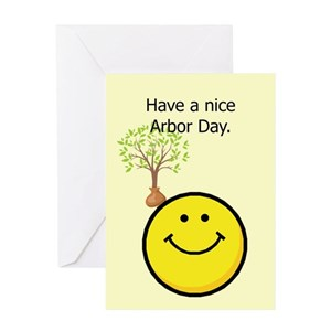 Have nice day gifts cafepress m4hsunfo