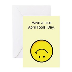 Have a nice day gifts cafepress m4hsunfo