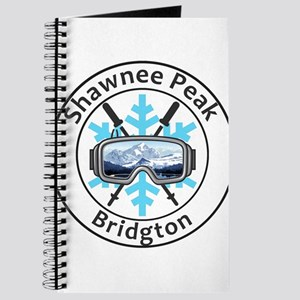 Shawnee Peak - Bridgton - Maine Journal