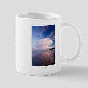 Clearing Skies Mug