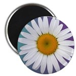 "Daisy 2.25"" Magnet (100 pack)"