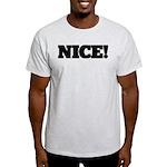 NICE Light T-Shirt