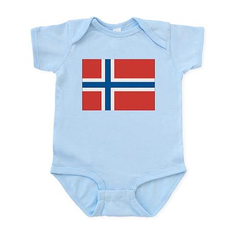 CafePress Geology Rocks Cute Infant Bodysuit Baby Romper