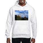 Red Rock Country Hooded Sweatshirt