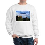 Red Rock Country Sweatshirt
