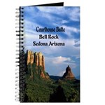 Red Rock Country Journal