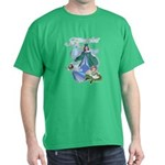 GARFaeries Dark T-Shirt
