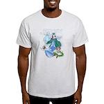 GARFaeries Light T-Shirt