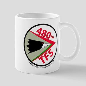 480 TFS Mug