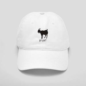 Goat Cap