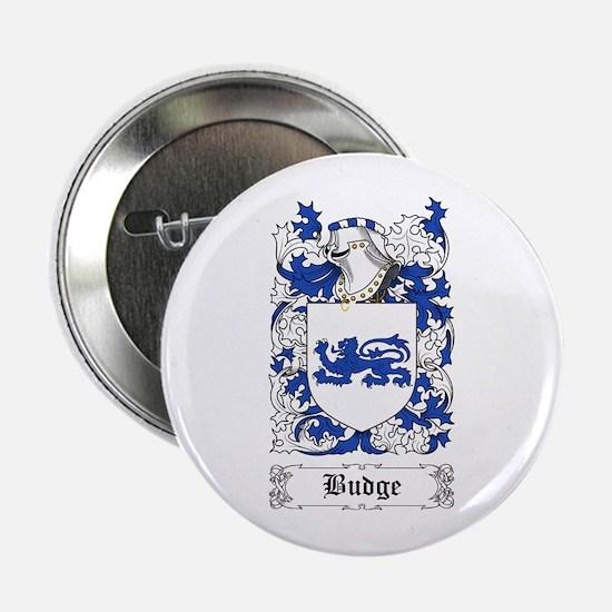 "Budge 2.25"" Button"