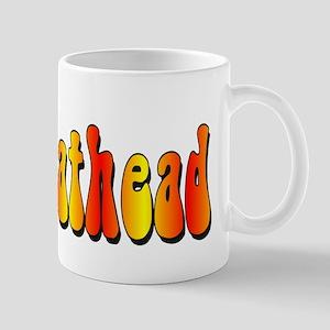 Meathead Mug