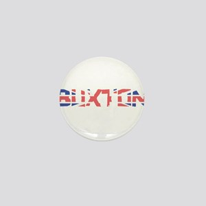 Buxton Mini Button