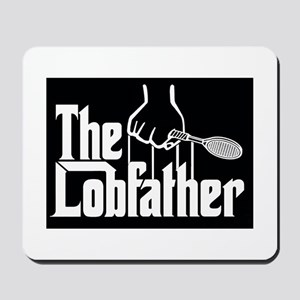 Lobfather Mousemat