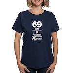 Southside Train Stop 69 T-Shirt