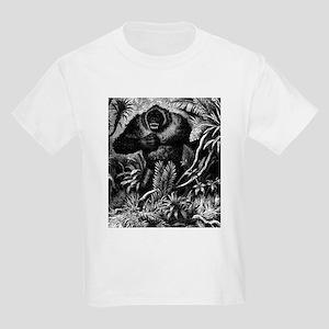 Great Ape Kids Light T-Shirt