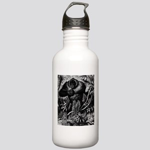 Great Ape Stainless Water Bottle 1.0L