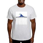 Salt of the Earth - Light T-Shirt