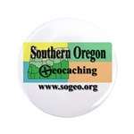 "sogeo 3.5"" Button (100 pack)"