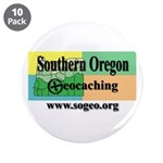 "sogeo 3.5"" Button (10 pack)"