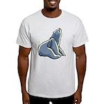 Polar Bear Light T-Shirt